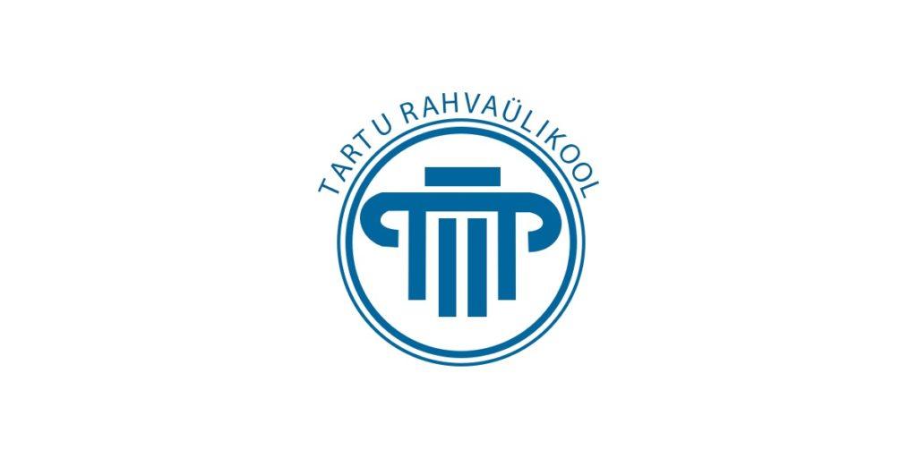 27ec283063a Tartu Rahvaülikool – Koolitused igas vanuses täiskasvanutele